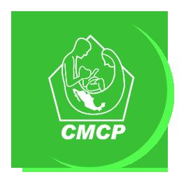 Consejo Mexicano de Certificación en Pediatría