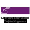 Christus Muguerza - Convenio Empresarial Tarjeta Muguerza