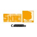 Convenio SNTE Sección 5