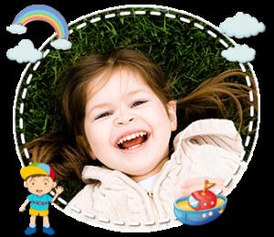 problemas comunes de alergias - alergología pediátrica en saltillo