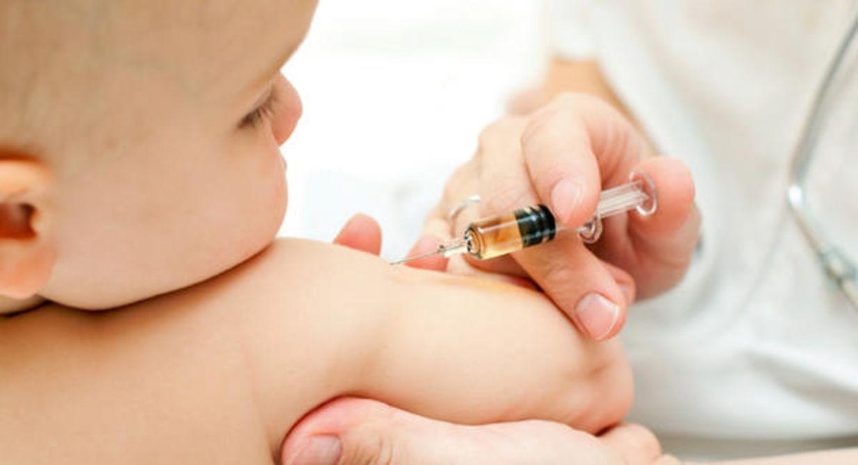 aplicacion de vacunas en saltillo