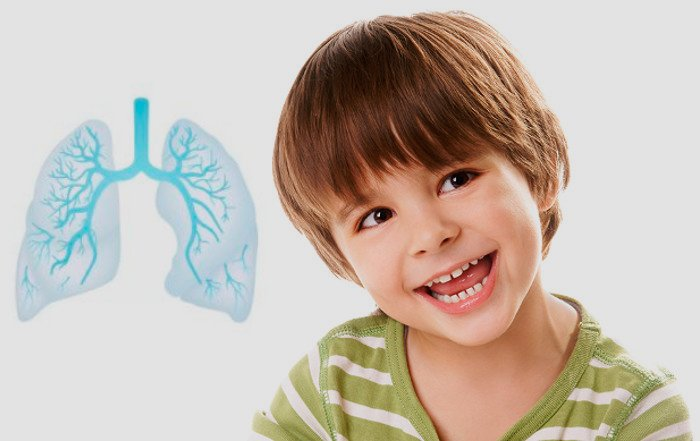 neumologo pediatra en saltillo