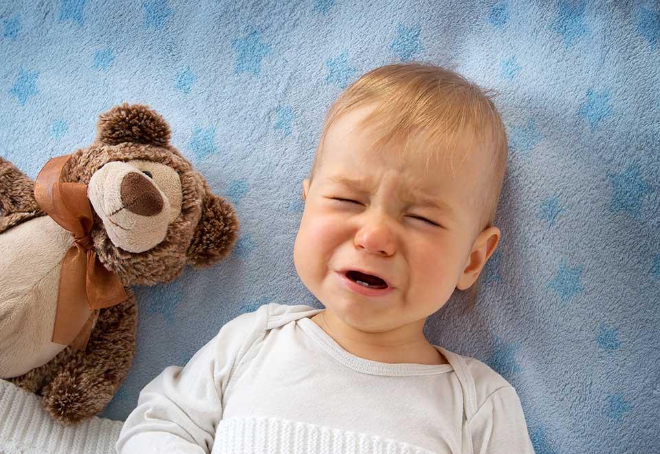 tratamiento para gastroenteritis en niños en saltillo